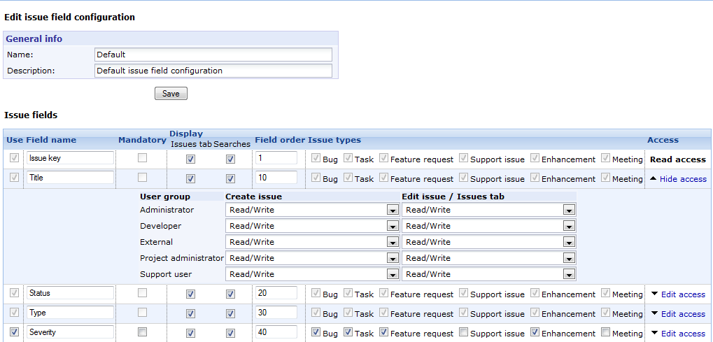 Knowledge Base Images/Settings/Edit_Issue_Field_Configuration.png