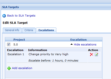 Knowledge Base Images/SLA/edit-slatarget-escalations.png